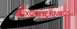 Exothermics Inc.